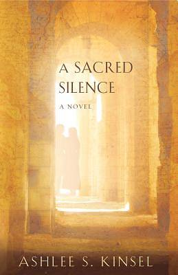 Picture of A Sacred Silence