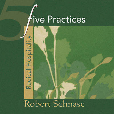 Five Practices Video - Radical Hospitality Download