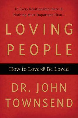 Picture of Loving People