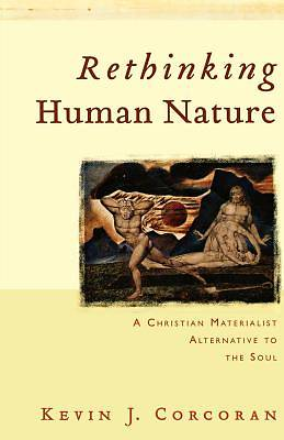 Rethinking Human Nature [ePub Ebook]