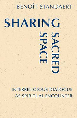 Sharing Sacred Space