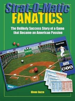 Strat-O-Matic Fanatics