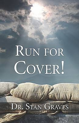Run for Cover!