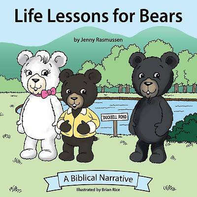 Life Lessons for Bears