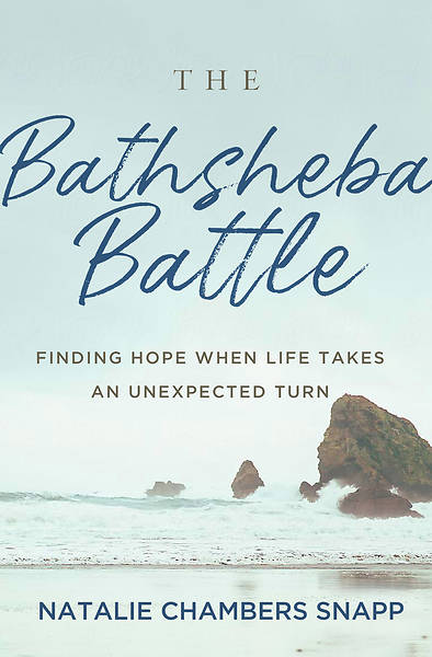Picture of The Bathsheba Battle