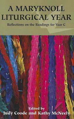 Picture of A Maryknoll Liturgical Year