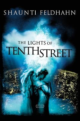 Picture of The Lights of Tenth Street