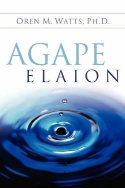 Picture of Agape Elaion