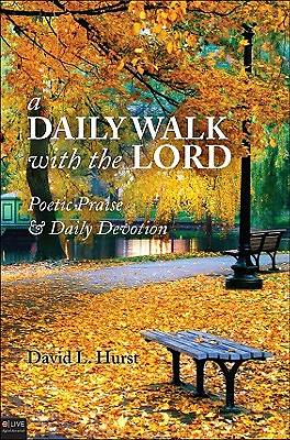 Picture of A Daily Walk with the Lord