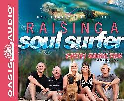 Picture of Raising a Soul Surfer