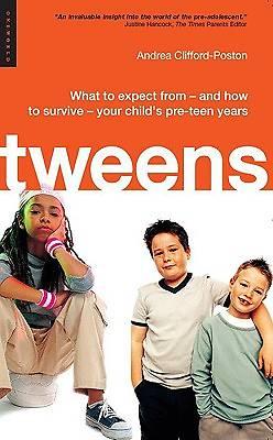 Picture of Tweens
