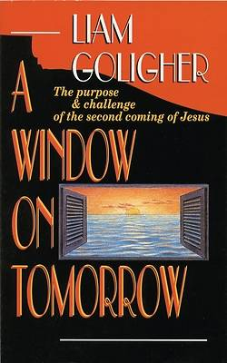 Picture of A Window on Tomorrow