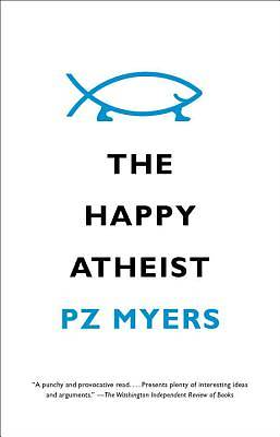 Picture of The Happy Atheist