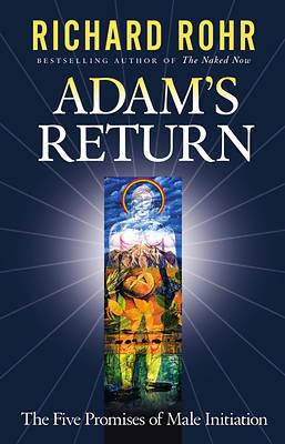 Picture of Adam's Return