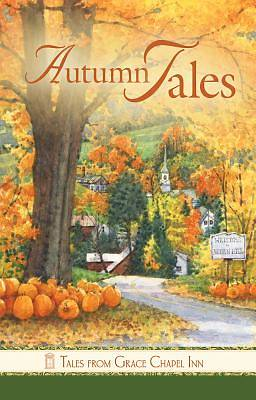 Autumn Tales