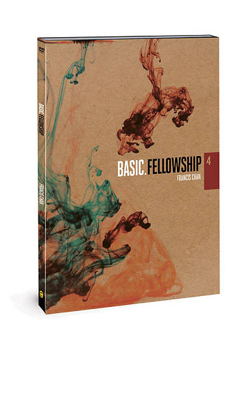 BASIC. Fellowship DVD