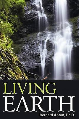 Picture of Living Earth