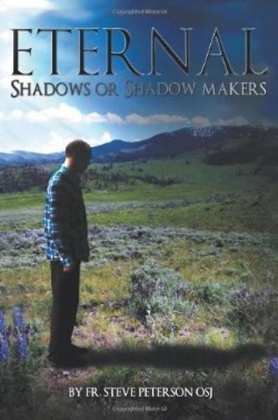 Eternal Shadows or Shadow Makers
