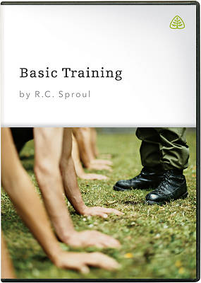 Picture of Basic Training
