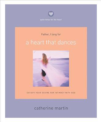Picture of A Heart That Dances