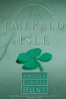 Picture of The Emerald Isle