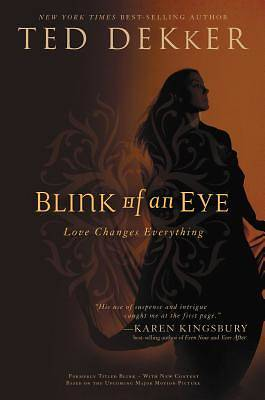 Picture of Blink of an Eye