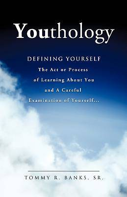 Youthology