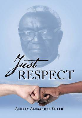 Picture of Just Respect