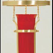 Picture of Koleys K153 Sanctuary Lamp