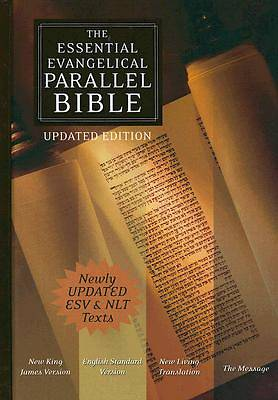 The Essential Evangelical Parallel Bible
