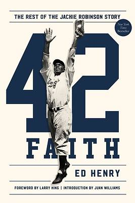 Picture of 42 Faith