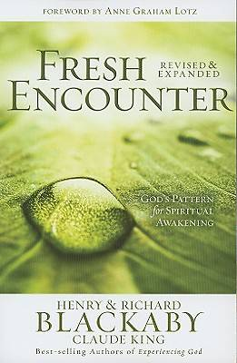 Fresh Encounter Revised & Expanded Edition
