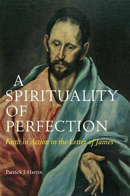 A Spirituality of Perfection [ePub Ebook]