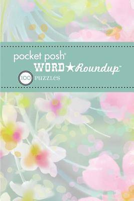 Pocket Posh Word Roundup 9