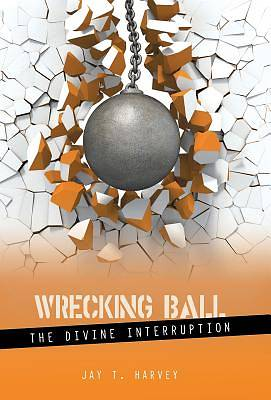 Picture of Wrecking Ball