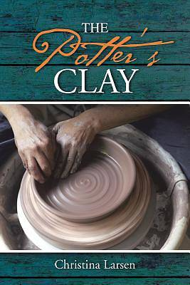 The Potters Clay