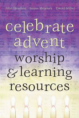 Picture of Celebrate Advent