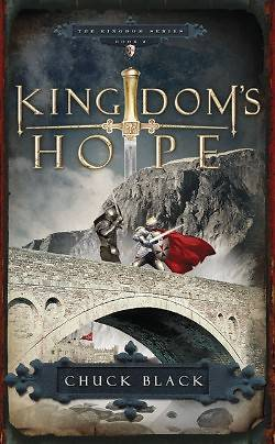 Kingdoms Hope