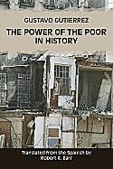 The Power of the Poor in History