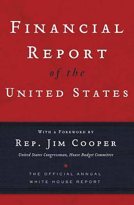 Financial Report of the United States