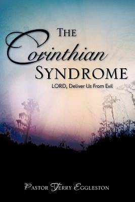 Picture of The Corinthian Syndrome