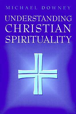 Picture of Understanding Christian Spirituality