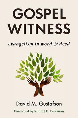 Picture of Gospel Witness