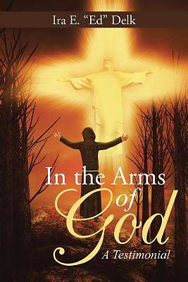 Picture of In the Arms of God