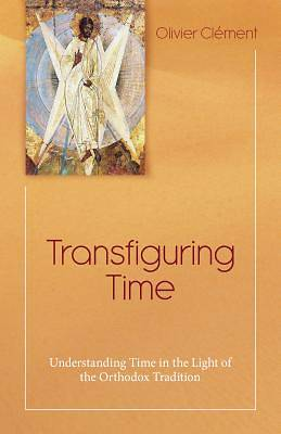 Picture of Transfiguring Time