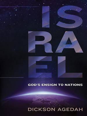 Israel [ePub Ebook]