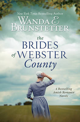 Picture of The Brides of Webster County