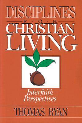 Disciplines for Christian Living