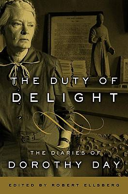 Picture of The Duty of Delight