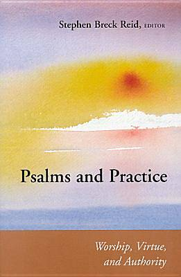Picture of Psalms and Practice